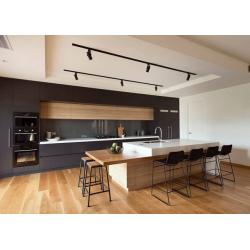 Кухонный гарнитур Таити