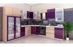 Кухонный гарнитур Триполи