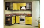 Кухонный гарнитур Ивонна