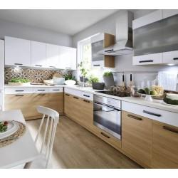 Кухонный гарнитур Дженис