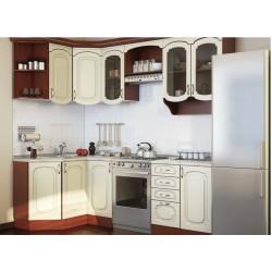 Кухонный гарнитур Эмилия 2