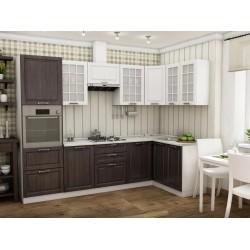 Кухонный гарнитур Левада