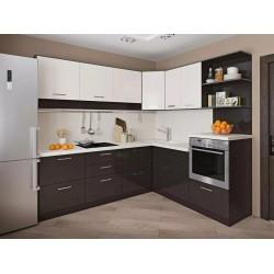 Кухонный гарнитур Лима