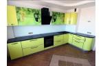 Кухонный гарнитур Одри