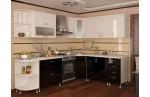 Кухонный гарнитур Техно