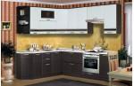 Кухонный гарнитур Арабика