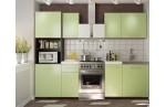 Кухонный гарнитур Арина 3