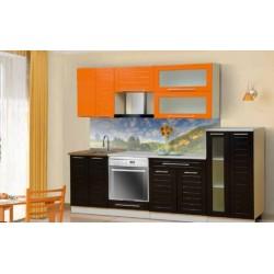 Кухонный гарнитур Диана 7