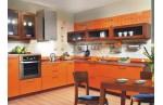 Кухонный гарнитур Гарланд