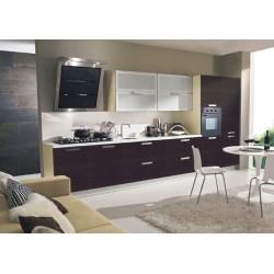 Кухонный гарнитур №3
