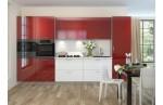 Кухонный гарнитур Гамма 8