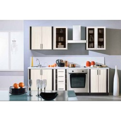 Кухонный гарнитур Тулуза