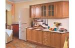 Кухня Лесная сказка 6