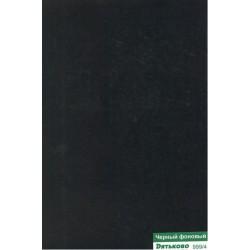 ЛДСП Черный фоновый