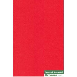 ЛДСП Красный фоновый