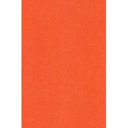 ЛДСП Оранжевый фон