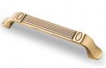 Ручка-скоба RS-017 96 мм, бронза