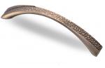 Ручка-скоба RS-026 96 мм, бронза