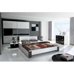 Спальня Арина