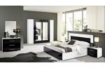 Спальня Лиора