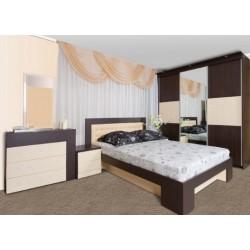 Спальня Шармель