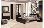 Спальня Сафура