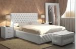 Спальня Ариана