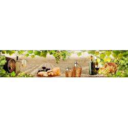 Вино и сыр AF-47