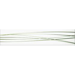 Стеновая панель фотопечать Травинки F-34