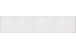 Белый кирпич AL-01