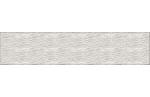 Белый сланец AL-02