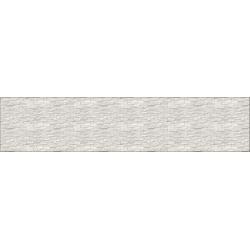 Стеновая панель фотопечать Белый сланец AL-02