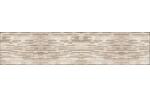 Камень полоска (бежевый) AL-12