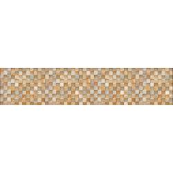 Итальянская мозаика золото AL-18