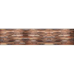Скала коричневая AL-26