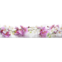 Нежные орхидеи AL-30