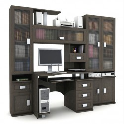 Стол Компьютерный MR-102