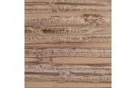 Столешница бамбук 40 мм 1 категория