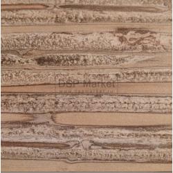 Стеновая панель бамбук 6 мм 1 категория