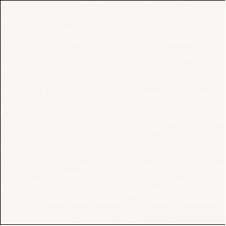 Стеновая панель белый 6 мм 1 категория