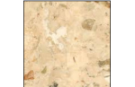 Стеновая панель Боттичино 6 мм 1 категория