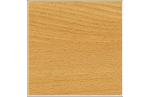 Столешница угол бук рейланд 40 мм 1 категория