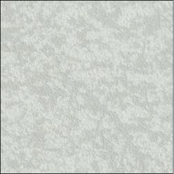Столешница угол винздор 40 мм 1 категория