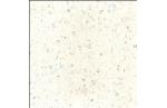Столешница лукка 40 мм 1 категория