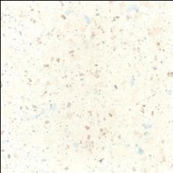 Стеновая панель лукка 6 мм 1 категория