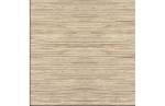 Столешница морской тростник 40 мм 1 категория