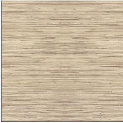 Стеновая панель морской тростник 6 мм 1 категория