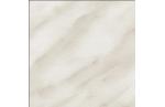 Стеновая панель мрамор карара 6 мм 1 категория