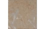 Стеновая панель оникс классический 6 мм 1 категория