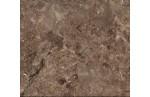 Стеновая панель аламбра темная 6 мм 2 категория